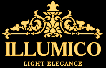 ILLUMICA